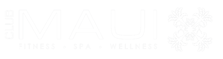IV Hydration and Recovery/Stay Healthy — The Club Maui