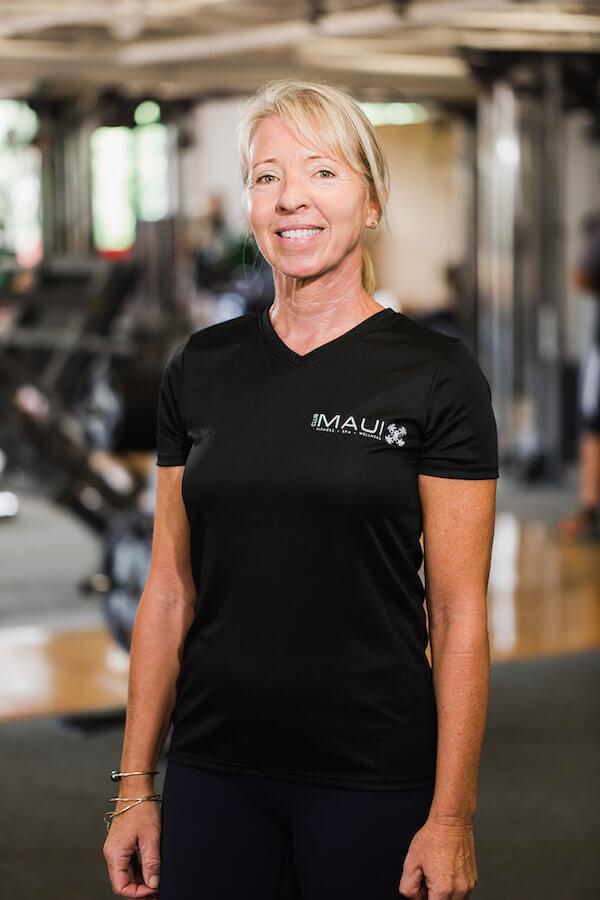 Abbi Hartsell