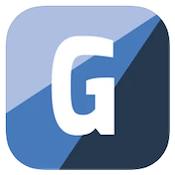 GymMaster Member App